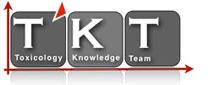 placeholder-logo-tkt