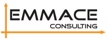 EmmaceConsulting