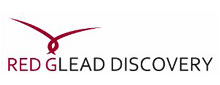Red-Glead-Discovery