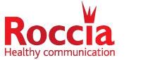 Roccia-Kommunikation