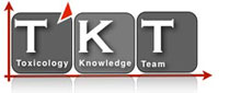 Toxicology-Knowledge-Team