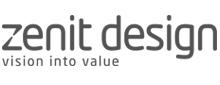 Zenit-Design